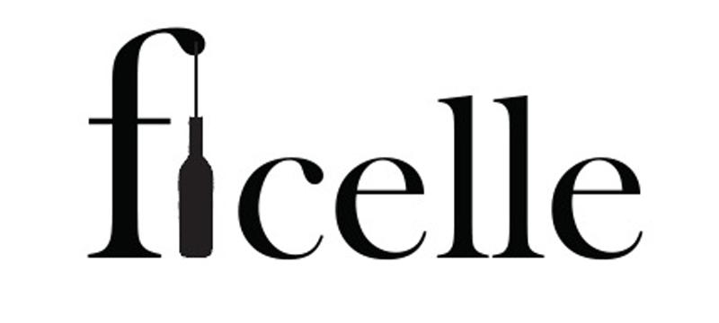 Restaurant La Ficelle